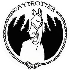 Daytrotter: The source for new music from the best emerging bands. Free new music every week as well as great art. Check it out!