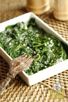 Salatalar ve Mezeler   Turpotu Salatası   Lezzet Yolu   Denenmiş Resimli Yemek Tarifleri, Mekanlar, Haberler, Şefler ve Daha Fazlası
