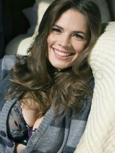 Post with 1716 votes and 15970 views. My Woman Crush Wednesday. Agent Peggy Carter (Hayley Atwell) is the perfect combination of classy and sexy. Hayley Atwell, Hayley Elizabeth Atwell, Beautiful Female Celebrities, Most Beautiful Women, Beautiful Actresses, Peggy Carter, Agent Carter, Hailey Baldwin, Captain America