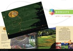 One stop shop for Custom Booklets. We specialize in custom booklets printing moreover we offer lowest rates including free shipping and design services. http://www.printinggood.co.uk/Booklet-Printing/Custom-Booklets
