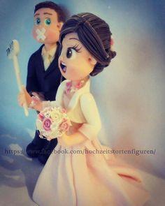Die 53 Besten Bilder Von Z Hochzeit Brautpaar Cake Wedding