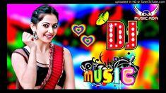 Kumar Sanu, Dj Songs, The Creator, Music, Youtube, Musica, Musik, Muziek, Music Activities