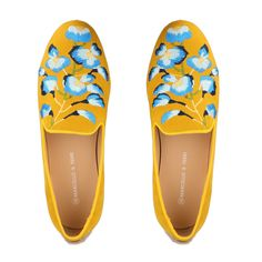 Womens Loafers Loafers For Women, Keds, Sneakers, Stuff To Buy, Shoes, Fashion, Tennis, Moda, Slippers