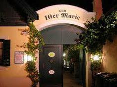 Vienna - Ottakring 'Zehnermarie' - Inn Health Side Dishes, Vienna, Good Food, Vegetables, Vegetable Recipes, Healthy Food, Veggies, Yummy Food