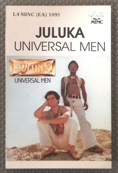 Universal Men Cassette in the Other Tapes, LPs & Other Formats category was listed for on 23 Aug at by TomHarvey in Vereeniging Vintage Music, Do You Know What, Kinds Of Music, Survival Tips, Listening To Music, Lps, Musicals, Finding Yourself, Thoughts