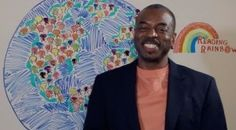 Birds are singing, the sun is shining, and there's a Kickstarter campaign to bring Reading Rainbow back.