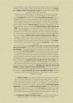 Jairo Blanes. 'Lectura'. Digital. 29,9x42cm. 2015. (Parte I)
