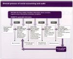 Social Accounting and Audit--