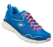 SKECHERS Women's Synergy - A Lister Athletic Sneakers only $65.00