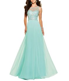 Alinafeng Dress Girls' 2016 Newest Crystals Open Back Floor Length Prom Dress -- Check this awesome product by going to the link at the image. (This is an affiliate link) #PromandHomecomingDress