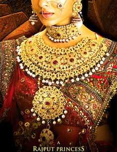1000 images about queen 39 s jewels on pinterest enamels for Indian jewelry queens ny