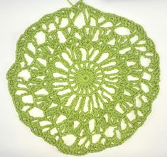 Image Thing 1, Drop, Pictures, Crocheting, Image, Bohemian, Coats, Bed, Ponchos