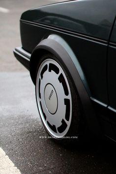Rims And Tires, Rims For Cars, Vw Cars, Vw Mk1, Volkswagen, Vw Corrado, Golf Mk2, Oem Wheels, Citroen Ds