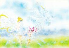 Manga_artbook_04_04