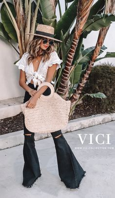 Spring Summer Fashion, Spring Outfits, Ootd, Poses, Dress Me Up, Pattern Fashion, Dress To Impress, Womens Fashion, Fashion Trends