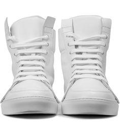 white sneaker back - Google zoeken