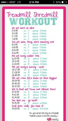 10-Minute Arm Workout Video-now if my treadmill only had an incline over 10!! #ideas #fitness #weight #tips #pretty #beautiful #health #balanced #living #life #women #abs #slim #fat