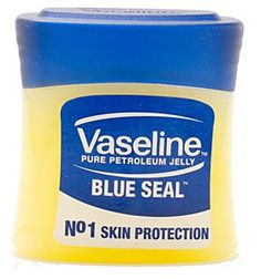 Vaseline African Culture, Afrikaans, Vaseline, South Africa, Growing Up, Nostalgia, Memories, Pure Products, Memoirs