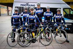 Simo Klimscheffskij memorial race 2015 — The Invisible Hill Racing, Memories, Blog, Auto Racing, Lace
