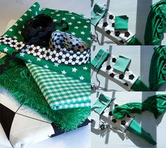Schultuete_Fussball Picnic Blanket, Outdoor Blanket, Baby Car Seats, Children, Kids, Gift Wrapping, Fun, Collection, Meet