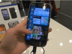 Galaxy S3 Alpha runs Jelly Bean with built-in multi-window support  http://www.hardwarezone.com.sg/tech-news-galaxy-s3-alpha-runs-jelly-bean-built-multi-window-support