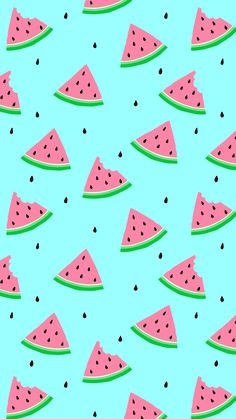 watermelon, melancia, summer time, fruits, frutas