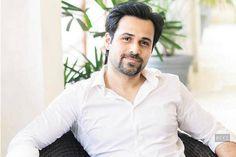 Emraan Hashmi's 'Mr. X' gets a poor opening