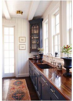33 best andrew brown designer birmingham al images traditional rh pinterest com