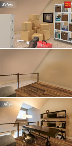 8 Best Home Renovation Inspiration Images Home Equity Line Home