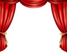 Pin By Alfaith Poblete On B Amp F Curtainly Curtains Red