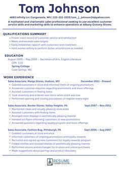 F B   3-Resume Format   Sample resume, Resume, Resume examples