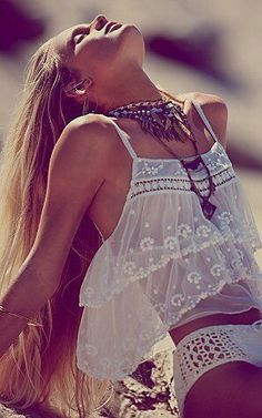 summer enjoy time,fashion outfit!