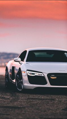 9958 Best Awesome Cars Ii Images On Pinterest In 2019 Cool Cars