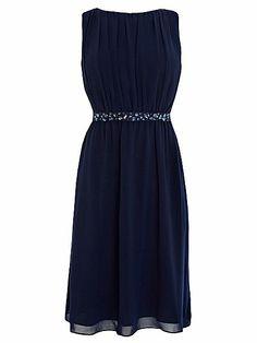 Coast Istria Dress £95