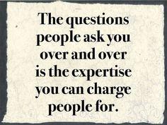Positive Quotes  #GOTOLadies