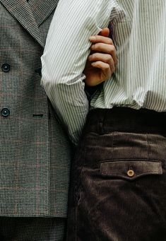 Fall Winter 2020 – PLAIN GOODS Fall Plaid, Portraits, Lookbook, British Style, Capsule Wardrobe, Cold Weather, Portrait Photography, Fall Winter, Stripes