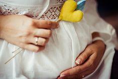 Sprawdźcie jakie produkty do stylizacji paznokci można stosować będąc w ciąży! :)