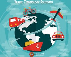Precise testing solution is leading company in travel technology solutions. Precise testing solution has highly skilled engineers  in travel technology solution with the expertise in Centralized Content Management, Inquiry, and Operations, Booking.