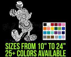 Unique handcrafted designs with quality and by JandJdesignstudioUS Custom Vinyl, Unique, Color, Design, Colour, Design Comics, Colors