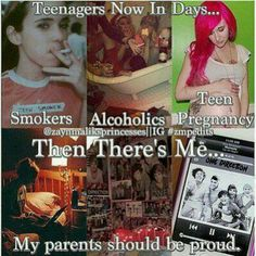 <3 yep. They should be proud! <3