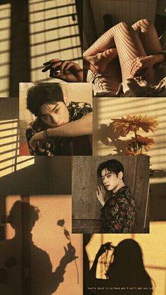 Cha Eun Woo Lockscreen Wallpaper Cha Eun Woo, Aesthetic Iphone Wallpaper, Aesthetic Wallpapers, Jung Joon Ho, Cha Eunwoo Astro, Astro Wallpaper, Kpop Backgrounds, Handsome Korean Actors, Lee Soo