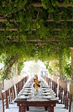 rustic, decor, garden, location, place, reception, setting, settings, table, tablescapes, theme, venue, venues, wedding, Ojai, California