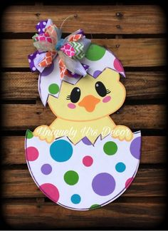 12X Easter yelow mousse en forme de poussins//POULE OEUF CHASSE Craft Décoration Art