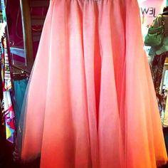 #tutus #skirts