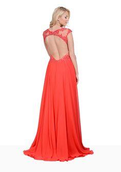 9ed1bf27e935 Die 41 besten Bilder von VIP Dress Herbst  16   Vip dress, Gowns und ...