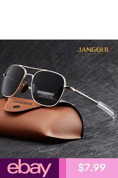85c78bbcd0fb Jangoul  eBaySunglasses Clothing