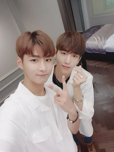 hyunkyung and seunghwan