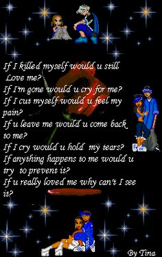 gang quotes about love | love poems him