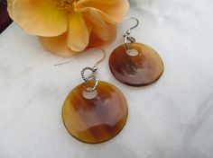 I can see you by Shlomit on Etsy