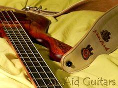 Mango Tops, Violin, Music Instruments, Model, Musical Instruments, Models, Modeling